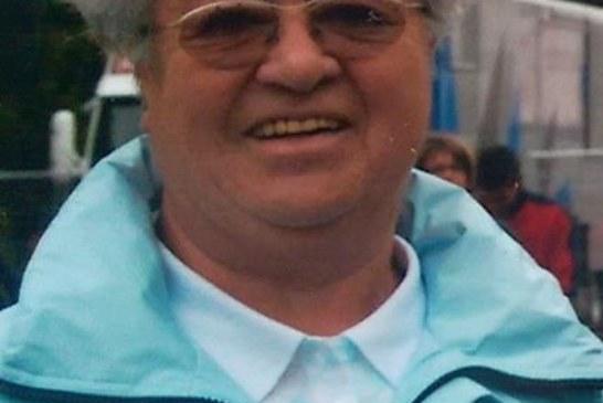 SGM-Turn-Ikone Edith Fork jetzt 90 Jahre alt