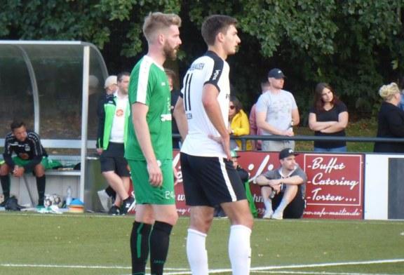 Fußball-Bezirksliga: Trainer-Statements zum 7. Spieltag