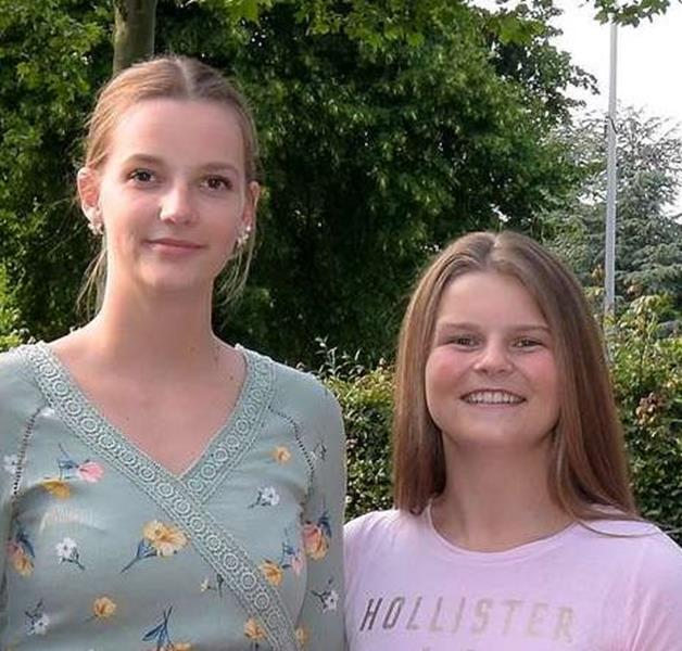 Handball Kreispokal Frauen: HC TuRa tut sich schwer gegen Königsborn