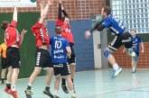 Handball-Bezirksliga: SGH zeigt Stärke in Soest – VfL klarer Sieger in Brambauer – Overberge nur 15 Minuten stark