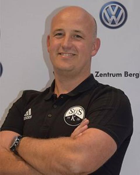 """Kaiserau-Coach Jörg Lange ärgert sich über """"verbales Nachtreten"""" des Trainerkollegen Legat – IG Bönen mit erstem Auswärtssieg"""