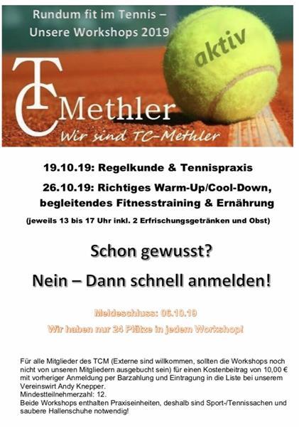 Tc Kamen Methler