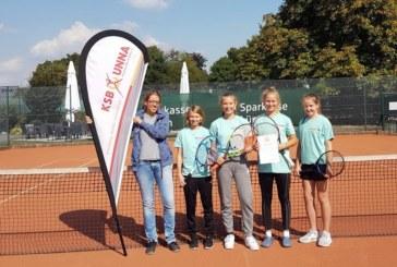 Landessportfest der Schulen – Auftakt der neuen Saison mit den Kreismeisterschaften