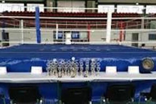 Kamener Box-Sport-Club lädt Samstag wieder zur Boxnacht ein