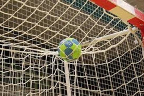 Handball-Kreisliga: Falk Seeger neuer Trainer beim Lüner SV