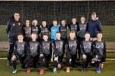 JSG U17 erneut im Kreispokalfinale
