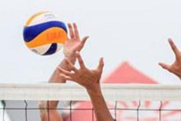 Wichtige Siege für Massen und Königsborn in der Volleyball-Verbandsliga