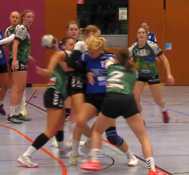 Sportportal Tv