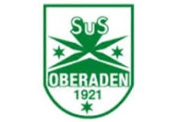 Abteilungsversammlung der Leichtathleten des SuS Oberaden