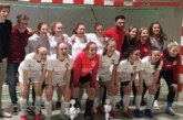 RW Unna richtet Samstag Frauen-Hallenkreismeisterschaften 2020 aus