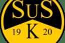 SuS Kaiserau feiert 100. Geburtstag