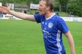 Axel Schmeing bleibt HSC-Coach