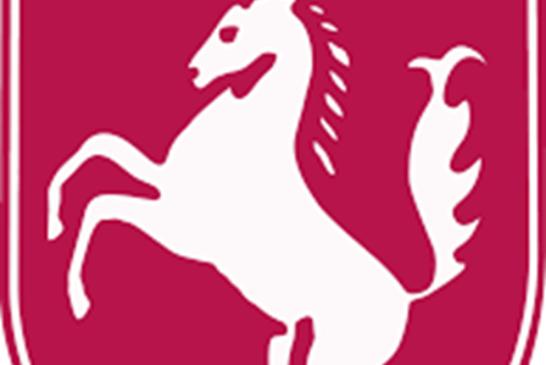 Hammer Oberliga-Derby fällt aus