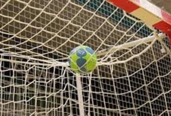Handball-Kreisliga: SGH Unna Massen II und SuS Oberaden III führen die Tabelle an