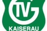 TVG Kaiserau: Jahreshauptversammlung – Übungsleiter