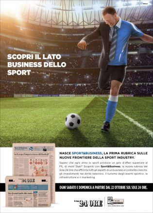 sole-24-ore-sport-business-128-calcio-315x439