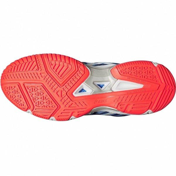 Женские волейбольные кроссовки GEL-BEYOND 4 MT купить в ...