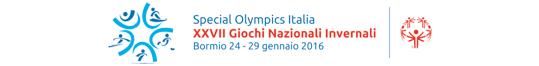 XXVII Giochi Nazionali Invernali a Bormio