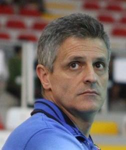Marco Mencarelli