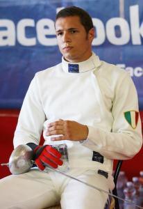 Pier Paolo Petroni