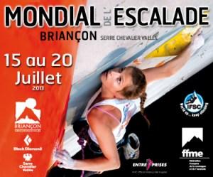 WC_BRIANCON_poster