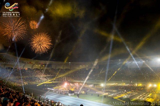"""World Games 2013: l'Italia dello sport """"povero"""" alza la testa"""