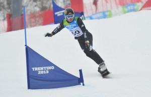 Winter Universiade 2013, Winter Universiade Trentino 2013, Universiadi Trentino, Universiadi invernali