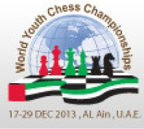World Youth Chess Campionship