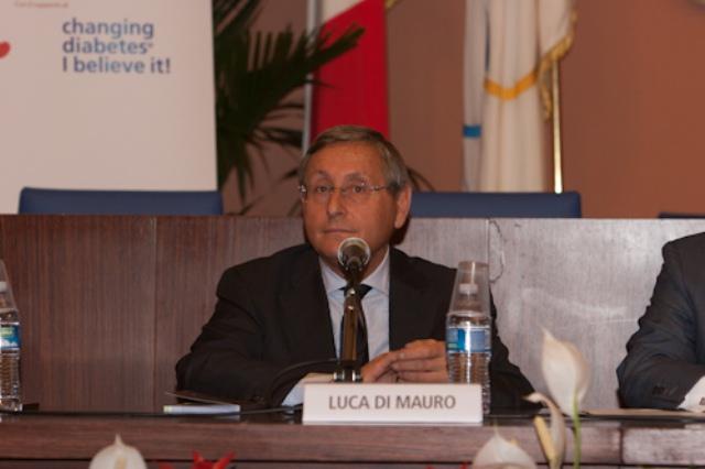 Luca Di Mauro_FIH_