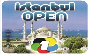 Karate1 - [ISTANBUL OPEN]