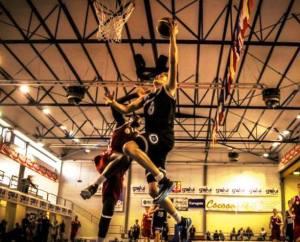 DNG Basket U19