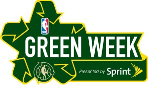 NBA_GreenWeek_Sprint_horiz