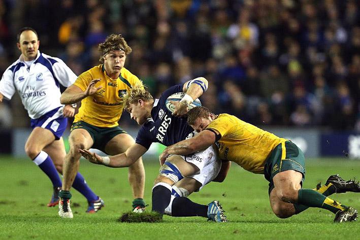 coppa del mondo rugby 2015