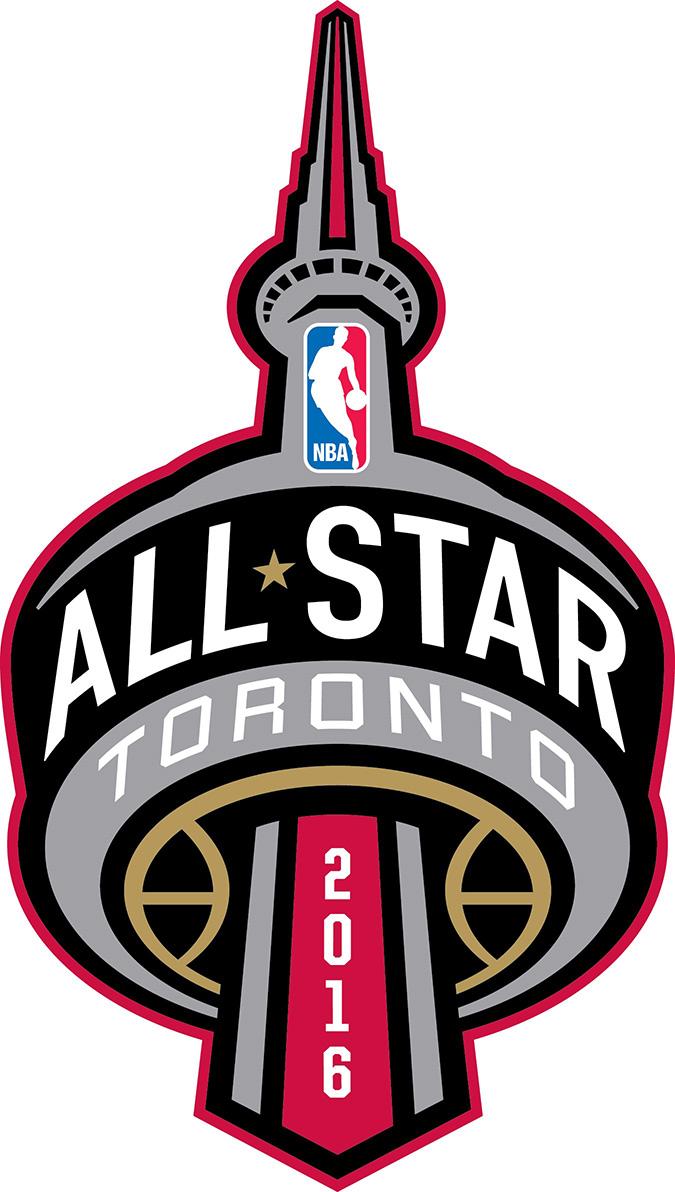 NBA All-Star Voting 2016, social è meglio