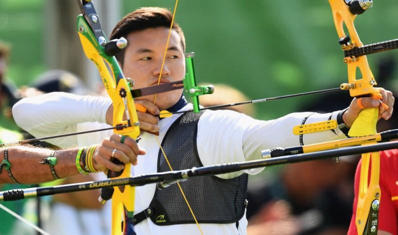 Medagliere olimpico: il sistema sportivo coreano
