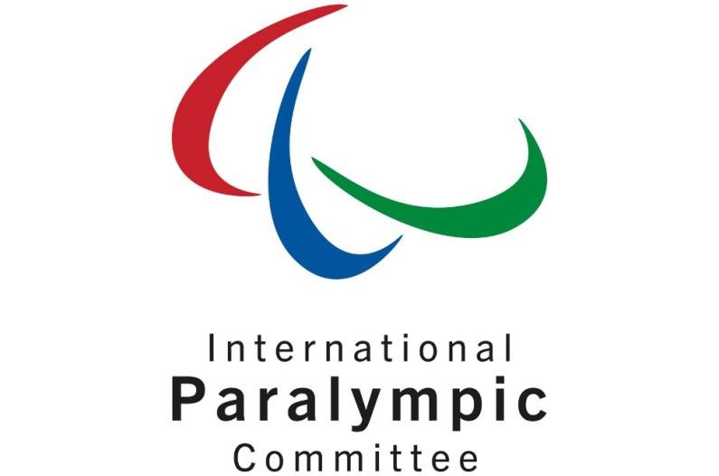 IPC annulla i mondiali di nuoto paralimpico in Malaysia