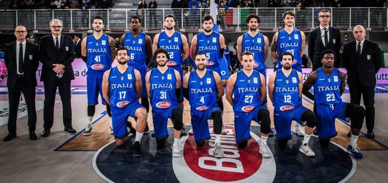 Nazionale Basket, la FIP prolunga il contratto di Sacchetti, ma è un bene?