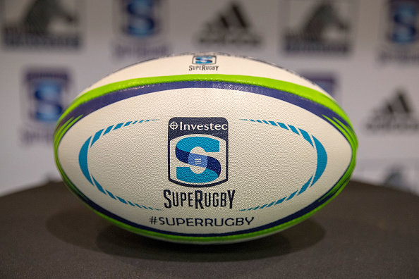 Rugby in TV: Super Rugby verso le finali