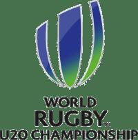 World Rugby U20 in Argentina, gli azzurri convocati