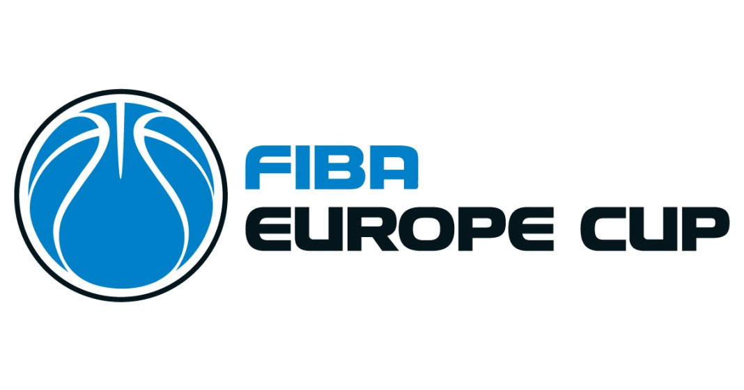 FIBA Europa Cup 2019