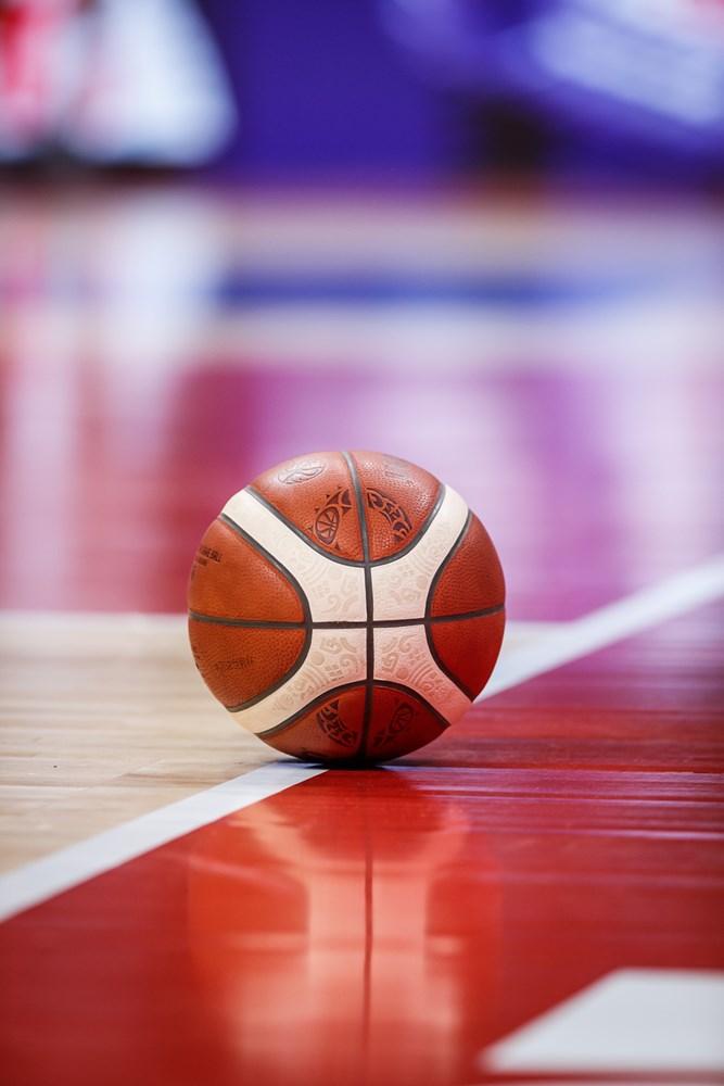 Mondiali Basket – Oggi la sfida contro la Spagna per restare in corsa