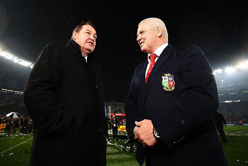 Coppa del Mondo Rugby 2019