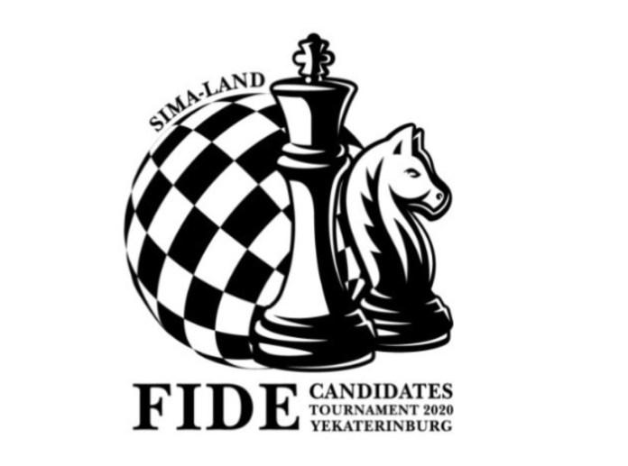 FIDE Torneo dei Candidati