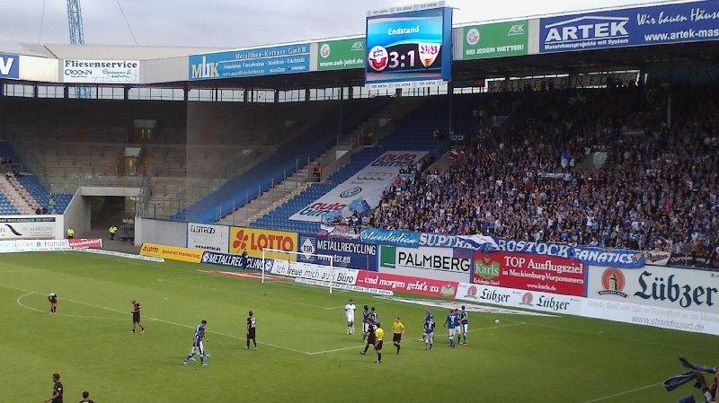 Foto: Sport4Final