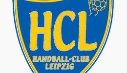 HC Leipzig e.V.: Mitgliederversammlung und Präsidiums-Wahl – Start in neue Ära