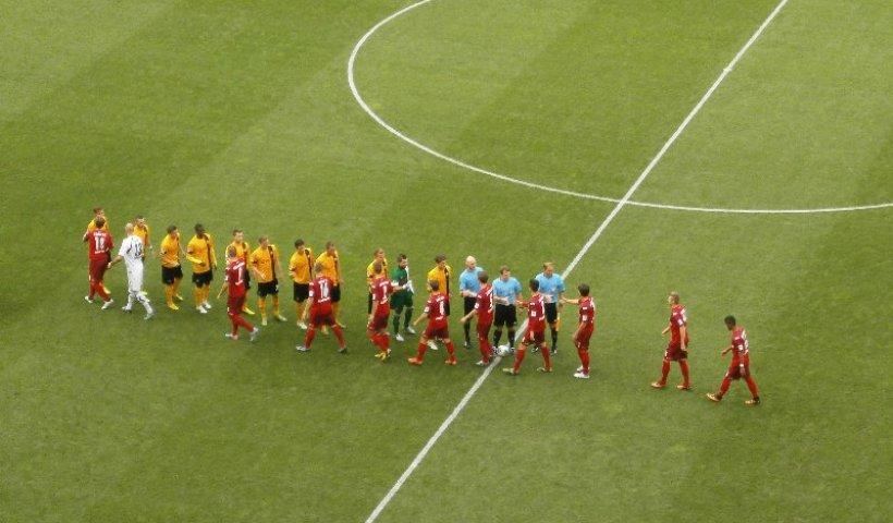 Dynamo Dresden bei 2:2-Remis gegen Paderborn mit bewundernswerter Moral 3