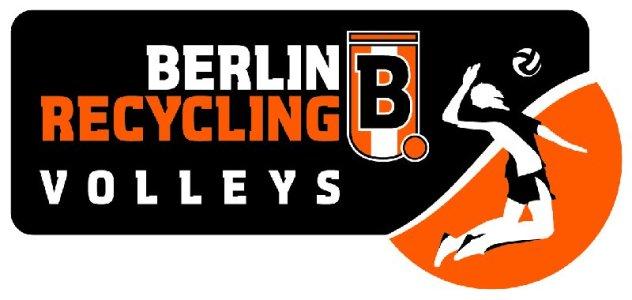 Volleyball Bundesliga: BR Volleys deutscher Meister - Copyright: BR Volleys