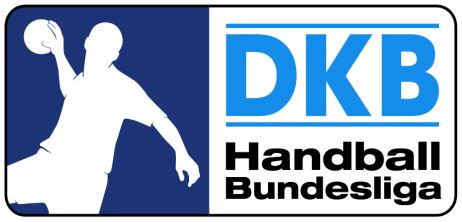 Handball: DKB-Handball-Bundesliga (HBL) Logo