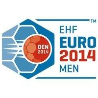 Handball-EM 2014: Viertelfinale anstelle der Hauptrunde 3