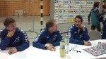Handball Champions League: SG Flensburg-Handewitt mit Arbeitssieg gegen Wisla Plock 139
